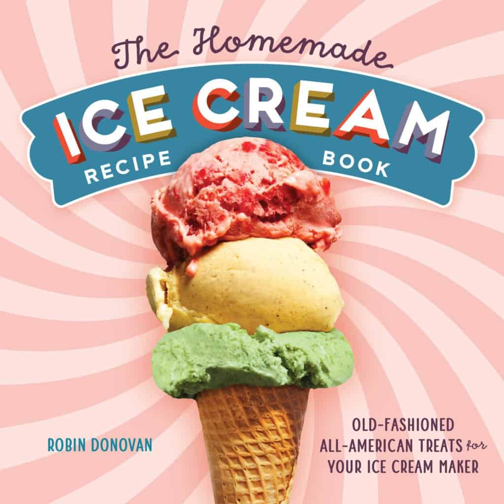 HomemadeIceCreamRecipeBook_9781623158545_FC