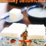 bombay sandwiches pinterest pin