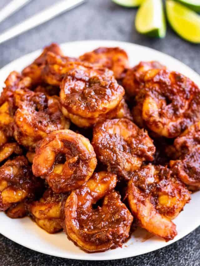 cropped-camarones-diabla-la-vert-1.jpg