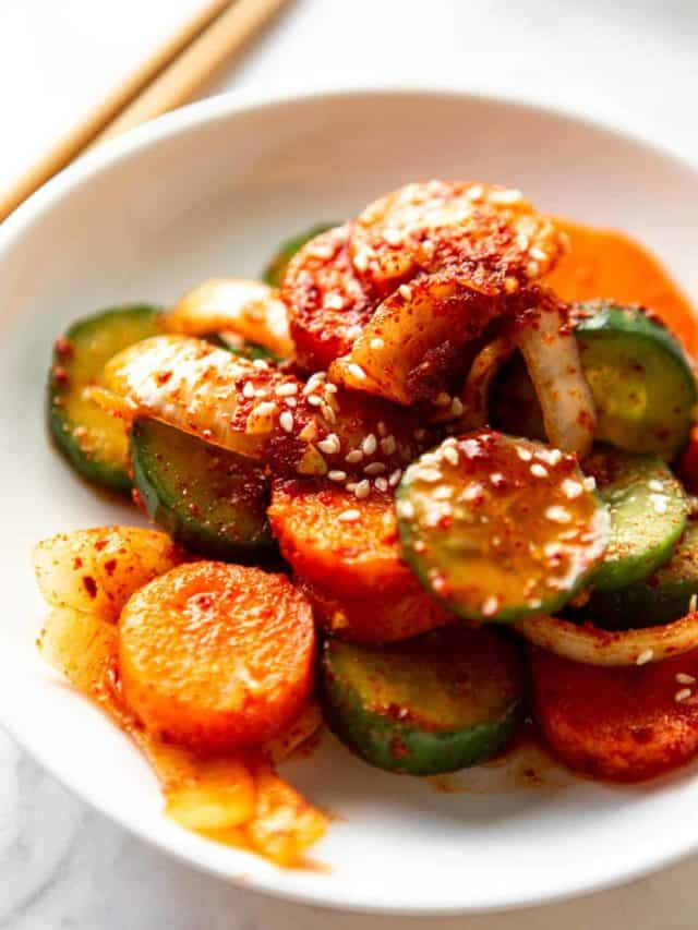 cropped-cucumber-kimchi-la-vert-5-scaled-1.jpg